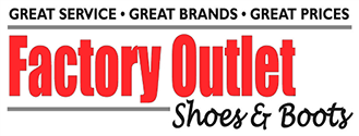 Factory Outlet Shoes & Boots